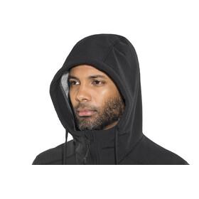 Fox Redplate Pit Jacket Men black/grey